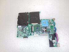 Genuine Dell Inspiron 600M Intel Motherboard D9235