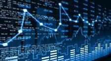 300 Trading Systems MetaTrader 4 /  MT4 - Forex - 300 files