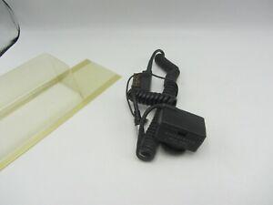 RARE Metz SCA 590 Hasselblad 500ELX Flash Adapter Module