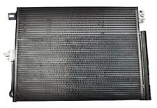 New A/C Condenser FOR 2011 2012 2013 2014 2015 Jeep Grand Cherokee