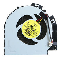 New Dell Inspiron 7737 Cpu Cooling Fan CN-0RMC3 DFS200005020T FFWC 23.10820.011