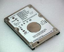 "30 GB 2,5"" 6,35cm disco rigido Seagate st93015a Hard Disk Drive HDD f123"