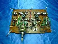 For Akai GX-630D , P.B P.C Board Comp P/N BA622732 , Parts