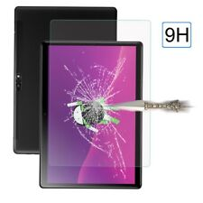 9H Tempered Glass Screen Protector Protective Guard For CHUWI Hi9 Air Tablet