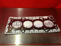 "Cometic Head Gasket C4312-040 Honda ACURA K20 K24 88mm .040"" THICK"