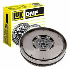 LUK DUAL MASS FLYWHEEL415022210 FOR IVECO DAILY BOX / ESTATE, PLATFORM/CHASSIS