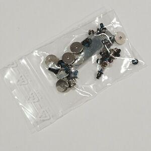 ThinkPad X1 Carbon Gen 2 Schraubensatz screw set Schrauben