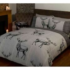 Buttoned Traditional Bedding Sets & Duvet Covers
