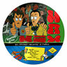 Max Mix Expanded & Remastered Edition (LP Bild Disc)