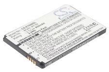 800mAh Rechargeble Battery for Motorola E1000 A1200 A630 A732 BQ50
