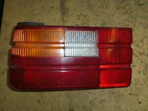 Rover 800 Hatchback (XS) Rückleuchte Rücklicht links