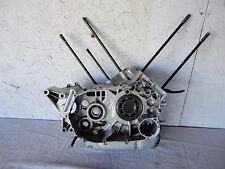 1996 Yamaha Virago 1100 XV1100 Rigth Engine Case