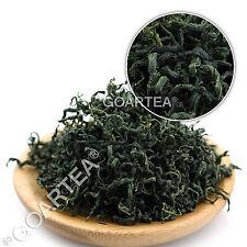 250g Supreme Organic 7 Leaf Jiao Gu Lan Jiaogulan Herbal Gynostemma GREEN TEA