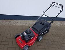 Wahl Gebtriebe  81003081//0 für Mountfield Benzin-Rasenmäher SP535 Neu 2