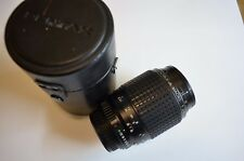 Pentax SMC Pentax-A Macro 100mm f/2.8 MF Lens