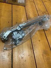 NEW SUBARU 86521FE090 LINK ASSEMBLY-WINDSHIELD WIPER DRIVER  IMPREZA 2002 - 2007