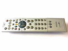 Genuine originale PHILIPS linea di corrispondenza RC2048/01B telecomando