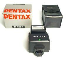 PENTAX  FLASH AF 280 T