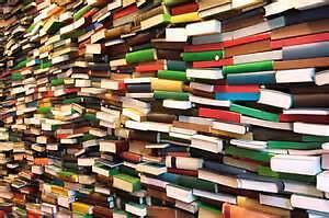 Hoerrmann5 Books N More