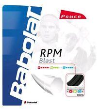 Babolat RPM Blast 1,20 mm