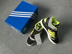 Adidas Hard Court Revelator Originals - Herren Schuhe