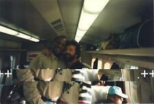 Eric Clapton unseen photo #0105 BFKO