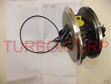 CHRA TURBO Nissan Pathfinder 3.0 Di 174cv 14411EB300 751243-2 14411-EB300
