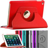 ebestStar Housse Coque 360 rotative Etui PU Cuir Apple iPad Mini 1/2/3/4 7.9''
