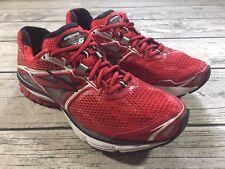 Brooks Ravenna 5 Running Shoes Mens Size 8 D
