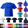 Soccer Ball Sport Heartbeat Lifeline Men Women Unisex Tee T-Shirt Hoodie Sweater