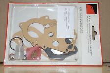 kit carburateur 3001 DELLORTO 32 FRDA E F FIAT 128