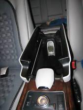 Mercedes Original W212 Nokia 6310 i Halterung 6310i W203 W164 UHI A1718200451 MB