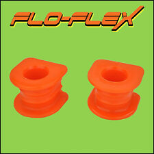 Land Rover P38 Range Rover Front Anti Roll Bar Bushes / Bush in Polyurethane