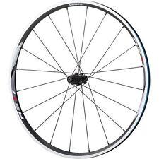 Trekking Bike Presta Wheels & Wheelsets with 10 Speeds