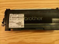 Brother TN-2000 Toner: 1x Original (gebr.) + 2x alternativer Toner - z.B. HL2030