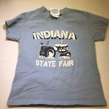 Haulin Slurry T-shirt Tee TShirt Farmer Farming Tractor Agri YFC Funny Manure