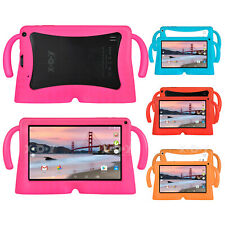 XGODY 2020 Newest 9 inch Android Tablet PC 16GB Quad core 2xMode Bluetooth WiFi