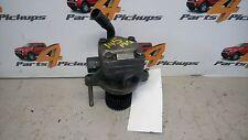 PAS Power Steering Pump Ford Ranger Mazda B2500 1998-2006
