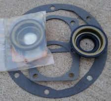 Banjo Diff + Axle + Seals     Holden EJ-HG  Torana LC LJ   6cyl w/- banjo diff