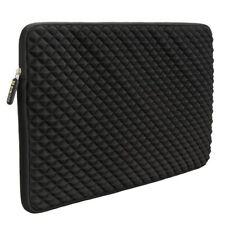 Apple iPad Pro 12.9 Case Diamond Sleeve padded Splash Shock proof Notebook New
