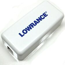 Lowrance Link-5 VHF SUN COVER-lvr 250 - 000-10001-001