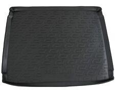 Tapis Baignoire Fiat 500 312 07-Cale baignoire entièrement compatible Tapis baignoire baignoire