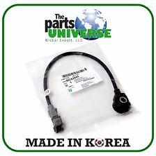 General Motors 96253545, Ignition Knock (Detonation) Sensor