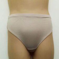 High Regular Lingerie & Nightwear for Women with Underbust