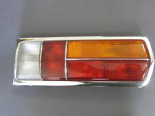 BMW E3 2500-2800 1.Serie Baujahr 1968-71 Rücklicht Rückleuchte Rechts Neuwertig