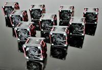 Lot of 10 HP 496066-001 463172-001 Proliant G6 G7 DL385 DL380 G5p Server Fan