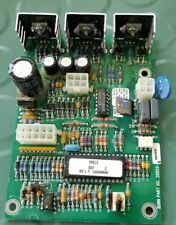 Bunn pcb Control Circuit Board 28855.0000