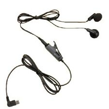 Garmin A50  NUVIFONE Stereo Headset with Microphone 010-11371-05