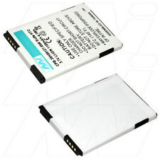 35H00127-02M 04M 05M 06M 09M 1100mAh battery for HTC Legend Wildfire