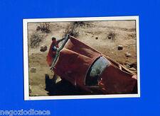 SUPERMAN IL FILM - Panini 1979 - Figurina-Sticker n. 195 -New